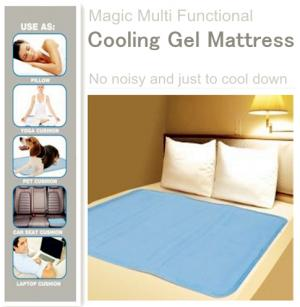 120 Tax And Shipping Included Cooling Mattress Pads Item No Wh Ungel9090 Price 00 Piece