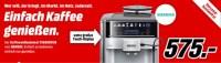 Siemens TE603501DE: Saturn Werbung fr 549