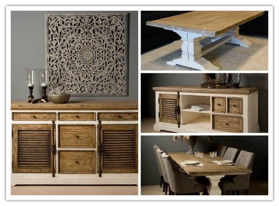 beautiful producten with woonkamer set compleet
