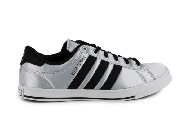 7a79e6f923 20+ Adidas Tenisky Pictures and Ideas on Meta Networks