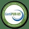CertiPUR-US Certification