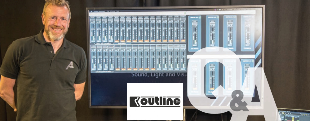 Audio2-Outline-Newton-banniere