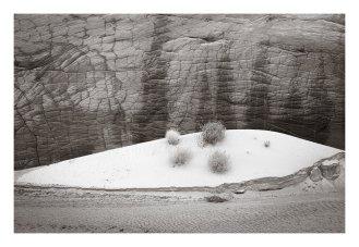 Sandbar #2