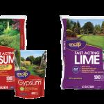 Advanced Soil Solutions from Encap® Make Growing Easier