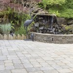 Landscape Fabrics Are Not Just For Your Flower Beds