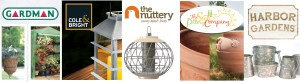 "World Source Partners Brands Featured At Arett ""Not Just"" Pottery Showcase"