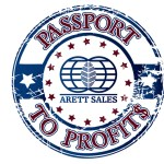 Earn Cash & Rebates At Open House With Passport To Profits