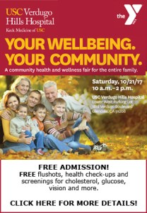 http://uscvhh.org/classes-and-events/healthfair.html