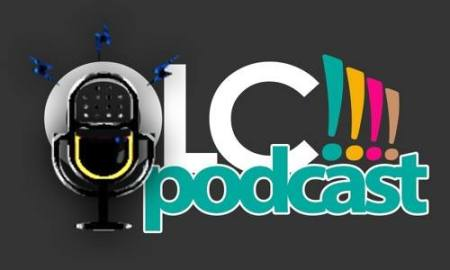 olc podcast