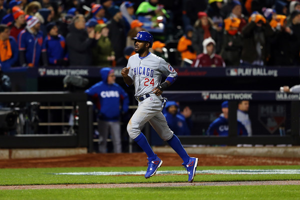 Mlb predictions for top remaining free agents