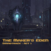 album_the_makers_eden_act1