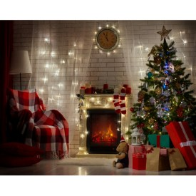 Christmas Wishes_2.jpg