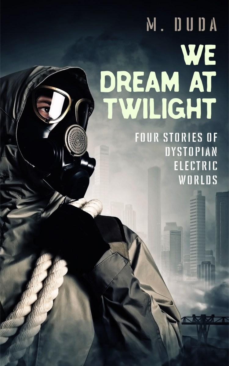 weird science fiction stories