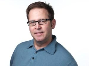Michael Duda
