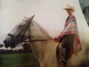 horsey-shane1