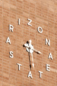 Arizona may cut health benefits for gays