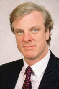 Tory MP claims gays don't want marriage