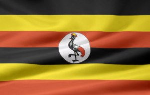 Ugandan anti-gay bill may be debated tomorrow