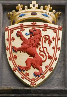 edinburghcrest