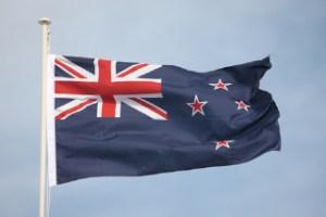 New Zealand MP slams 'gay' Labour list