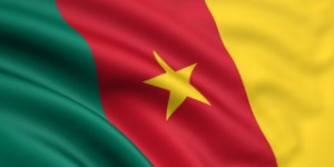 Campaign to release gay Cameroon man