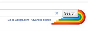 googlegay