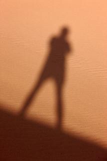 shadowsmall
