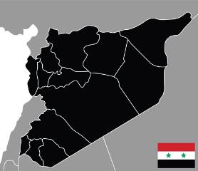 'Gay Girl in Damascus' blog a fake