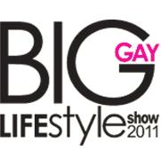 Big Gay Lifestyle Show 2011