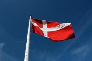 Denmark to approve gay weddings in churches