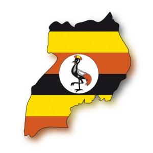 Ugandan gay rights activist receives  RFK Human Rights Award
