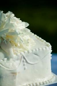 US lesbian couple unsure if the should pursue a complaint over refused wedding cake