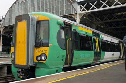 southern-trains_415x275
