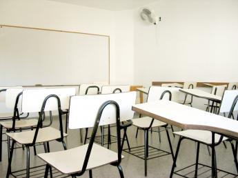 empty_school