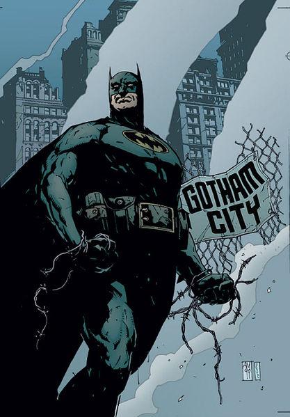 Batman_028