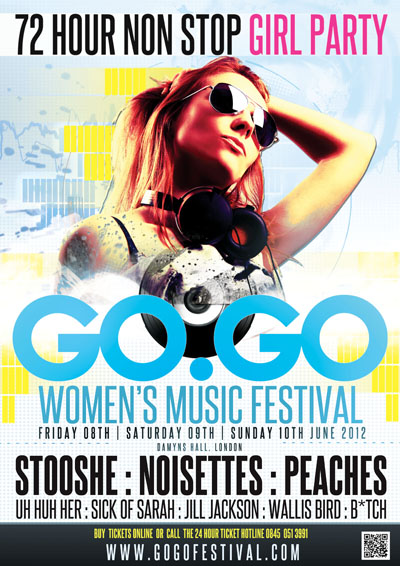 GO.GO_Festival_A4_Digital_Flyer
