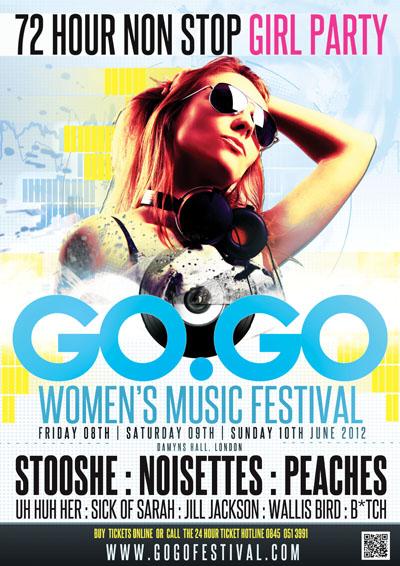 GO.GO_Festival_A4_Digital_Flyer