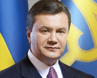 Ukrainian-President-Viktor-Yanukovych-Presidential-Palace