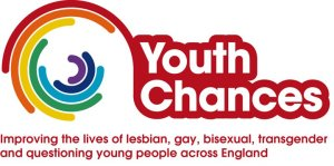 Youth Chances Survey Launched