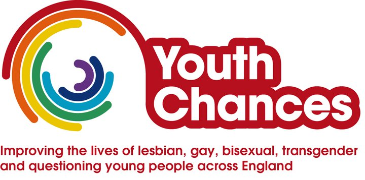 Youth_Chances
