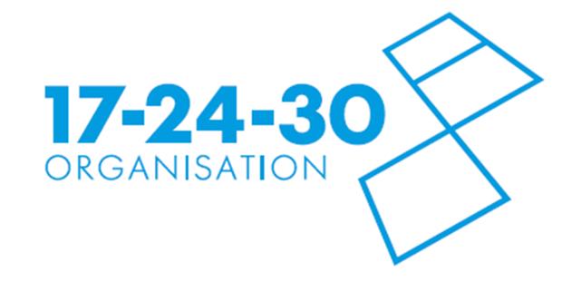 17-24-30_Logo