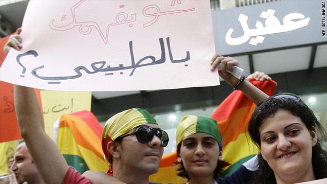Gay_Lebanon