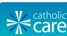catholic_care_logo