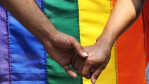France on verge of legalising gay marriage