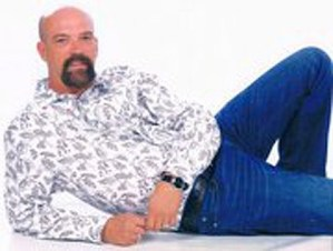 Qatari man found guilty of gay love triangle murder