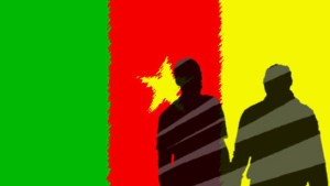 Cameroon reverses gay conviction
