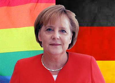 angela-merkel-gay