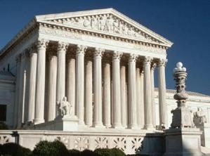 US Supreme Court to rule on gay marriage