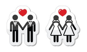 First Civil Partnership Conversions Take Place