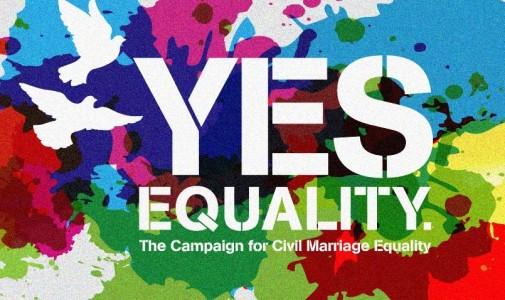 yes_equality_ireland